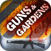 Zombie Tools by Guns & Gardens - Survive The Zombie Apocalypse by Guns & Gardens LLC icon