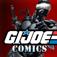 G.I. Joe Comics Icon