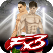 Fists For Fighting (Fx3) Free