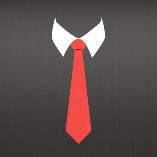 Tie Right