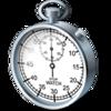Task Timer for Mac