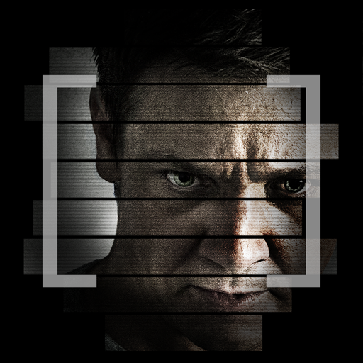 THE BOURNE LEGACY: OPERATION INTEL