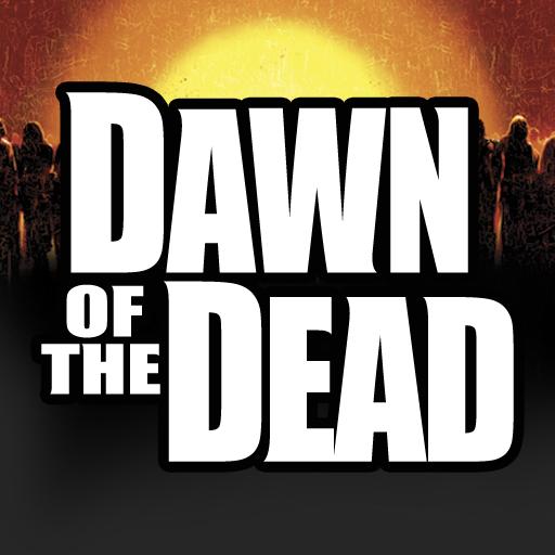 Dawn of the Dead™