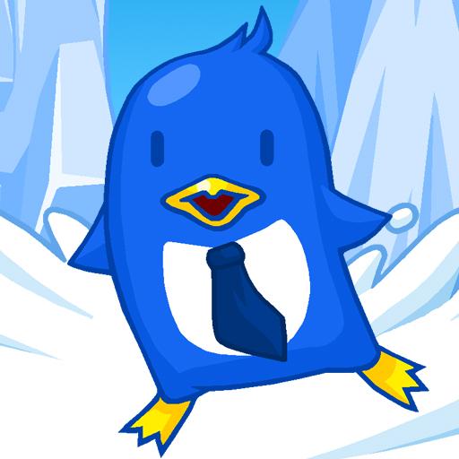 PenguinRun