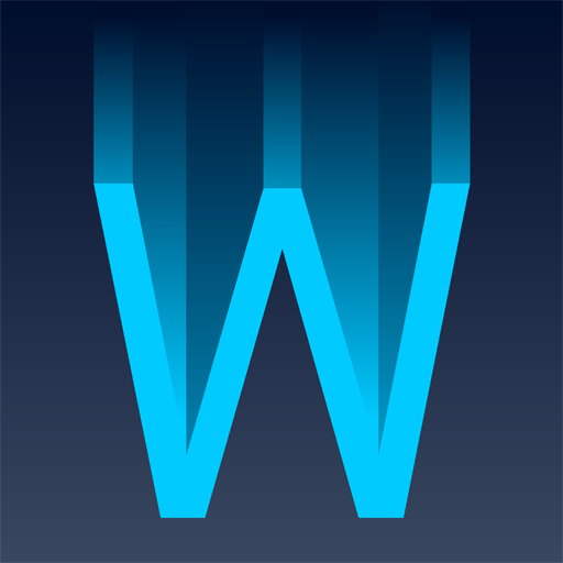 WORDPLAY™
