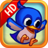 Early Bird HD by Booyah, Inc. icon