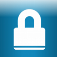 iPasscode – Essential Password Manager Icon