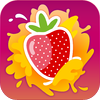 Juicy Math by PopAppFactory icon