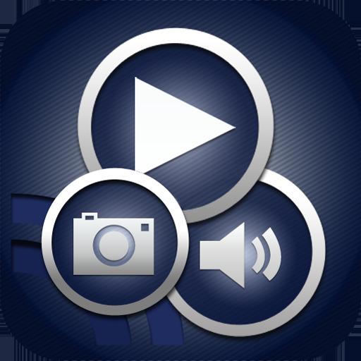 Mediapad Pro - Photography Video Portfolio