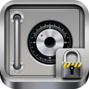 Universal Password Manager HD