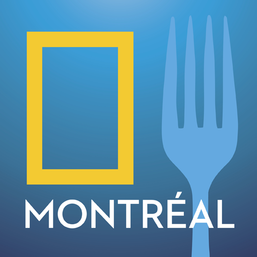A Taste of Montreal