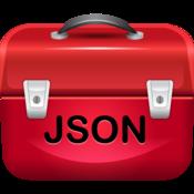 JSON工具箱 JSON Toolbox