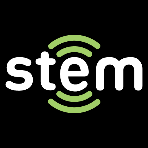 Stem:Connect