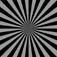 Eye Illusions Icon