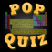 HowToSolve – Periodic Table Pop Quiz Icon