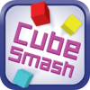 Cube Smash by Capital j Media LLC icon