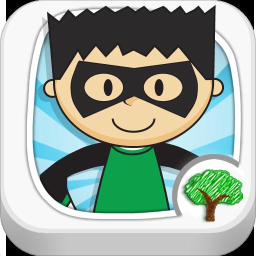 Spelling Hero - Custom Spelling Lists and Spelling Tests