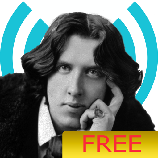 Texts From Oscar Wilde FREE