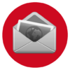 Personal Mails for Mac