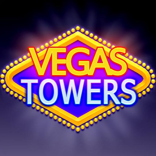 VegasTowers