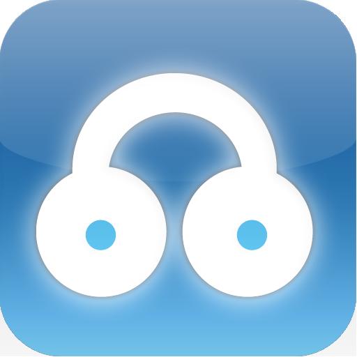 MoodMusic ~ Social Internet Radio