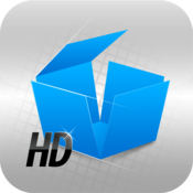 Solids Elementary HD