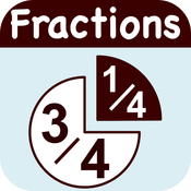Fractions Helper