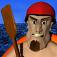 Raft'n Row Icon