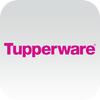 Tupperware US by Tupperware icon
