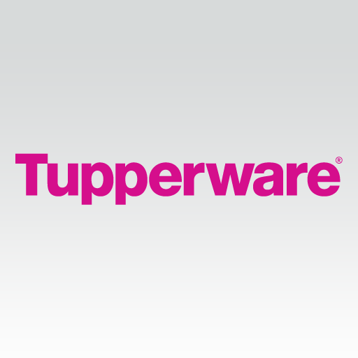 Tupperware US