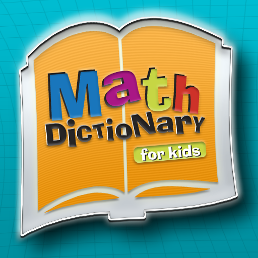 Children's dictionary and homework helper
