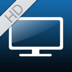 iTV Shows HD Lite is an application which allows you to get information on your favorite shows