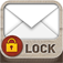 Mail Locker – Keep Your Mail Safe. Icon