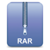 RAR解壓 RAR Archiver for Mac