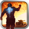 Anomaly Warzone Earth by Chillingo Ltd icon
