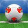 Bundesliga Live 2012/2013 Icon