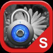 加密照片 SE Encrypt Photos SE