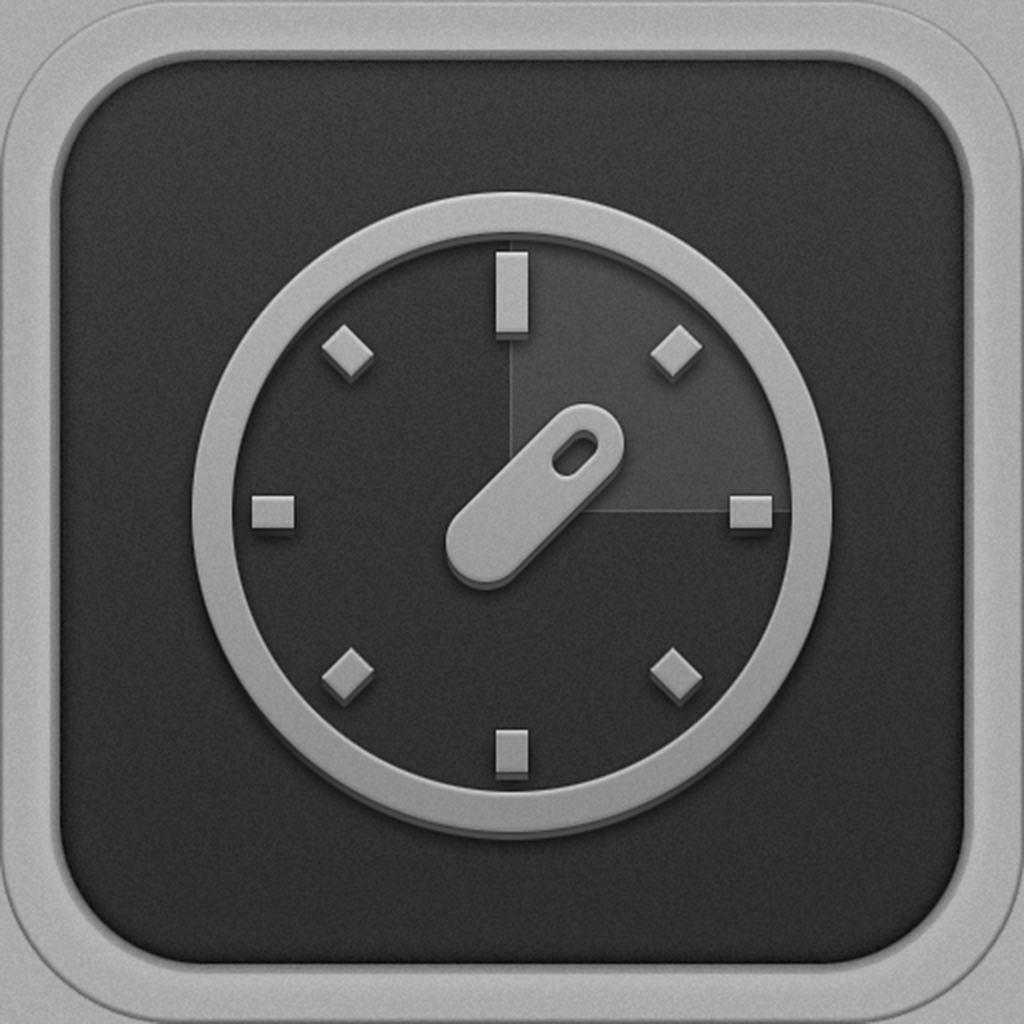 Timer by App Cubby