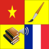 Vietnamese French Dictionary for Mac
