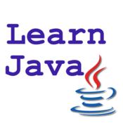 Learn Java 学习Java