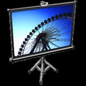 簡單易用的幻燈片軟件 PhotoPresenter