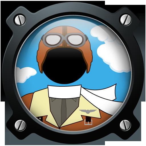 Peepometer