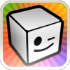 Qvoid by Gavina Games icon