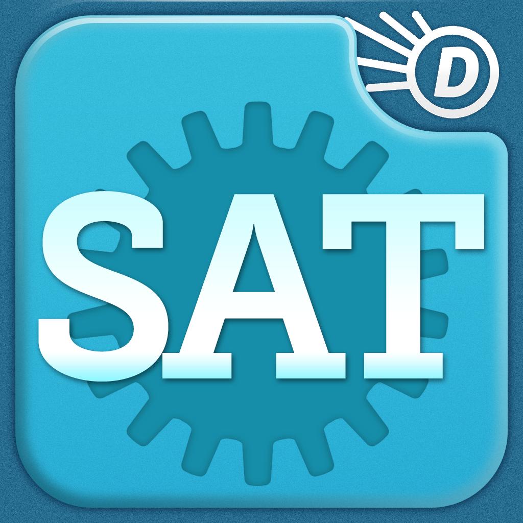 SAT by Dictionary.com