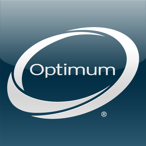 Optimum for iPad