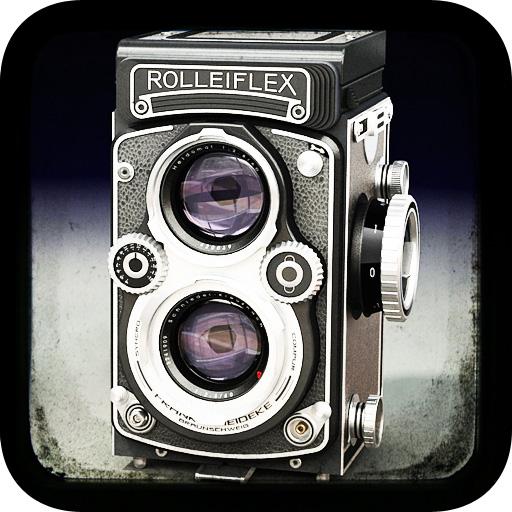 TtV Camera HD Basic