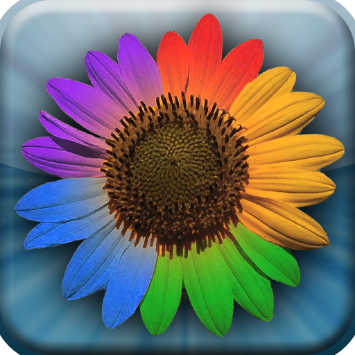 Web Albums - A Picasa Photo Viewer, Uploader and Manager
