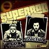 Superbad - Single, Doctor P