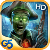 Nightmares from the Deep: The Cursed Heart, Collector's Edition HD by G5 Entertainment icon
