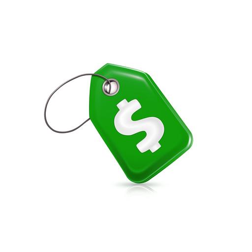 Price Checker Revenue Download Estimates App Store Us